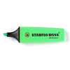 STABILO BOSS Highlighters 10pk  small