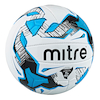 Mitre Malmo All Weather Training Football  small