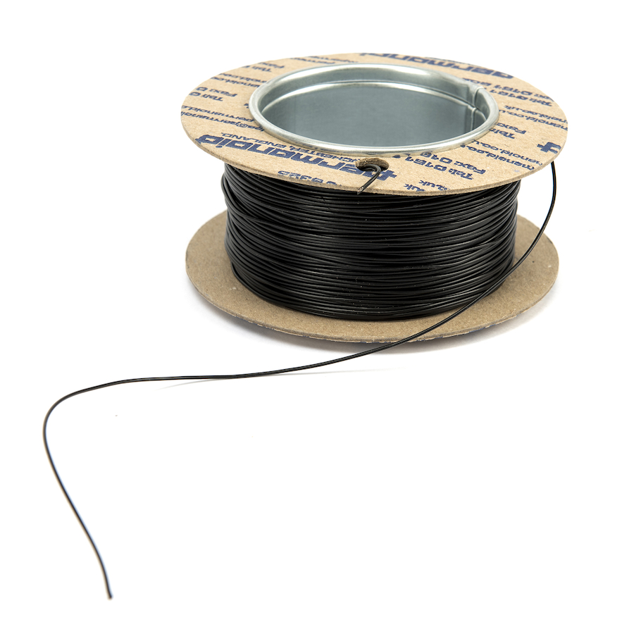 Buy Connecting Wire