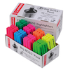 STABILO BOSS® Highlighter Pens  small