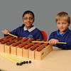 Xylophone Chime Bars  small