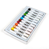 TTS Assorted Standard Oil Pastels  small
