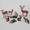Small World RSPCA Animal Collections  small