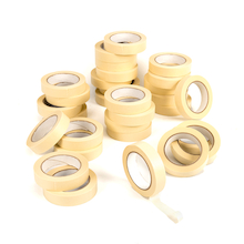Masking Tape Packs  medium