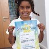 Science Star Certificates 100pk  small