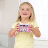 Kidizoom Duo Robust Child Friendly Camera Pink  small