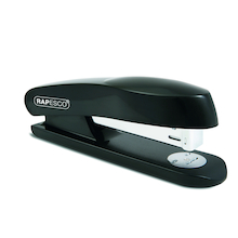 Skippa Full Strip Metal Stapler  medium