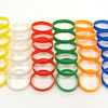 Team Selector Organisation Wrist Bands 36pk  small
