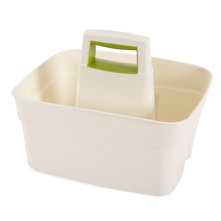 Portable Storage Caddy  large
