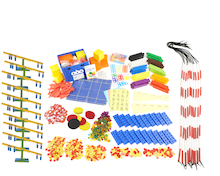 White Rose Maths Essentials Kit - KS1  medium