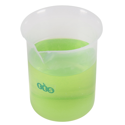 Measuring Beakers 1000ml  large