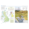 Collins Keystart UK Atlases KS2  small