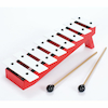 Step Glockenspiel  small