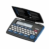 Collins Express  Dictionary w\/Thesaurus  small