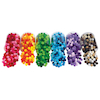Shades of Colours Pom Poms Assorted Pack  small