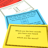 Thinking Activity Cards In A Box Set 2  small