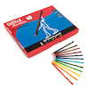 Berol Colourcraft Colouring Pencils Assorted  small