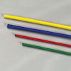 Coloured Artstraws   small