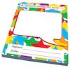 Assorted Reward Notepad Certificates 4pk  small