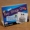 The Key Stage One Book  small