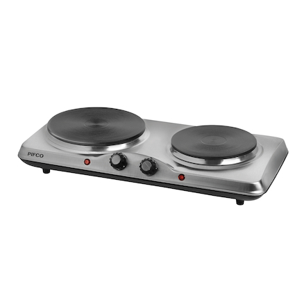 Table Top Cooking Hobs  large