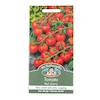 Fruit And Vegetable Seeds  small