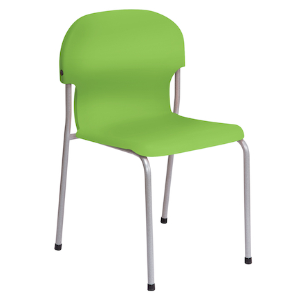 Chair 2000 30pk Tangy Green 260mm  large