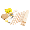 Musical Instruments D\x26T Class Kit  small