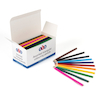 TTS Triangular Colouring Pencils 144pk  small