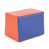 Soft Vaulting Gym Box L70 x H50 x W49cm  small