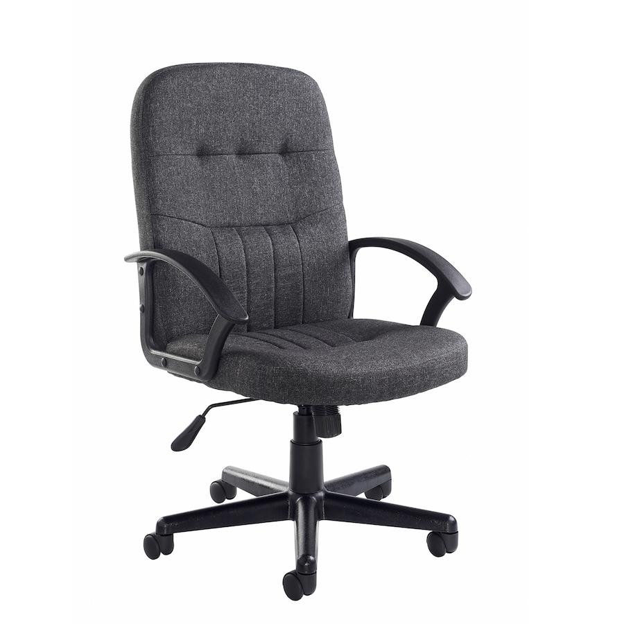 Buy Executive Swivel Desk Chairs