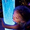 Complete Sensory Room Package  small