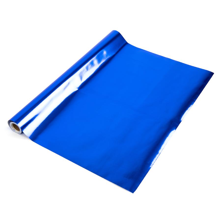 Buy Metallic Paper Roll 50cm x 4.5m   TTS