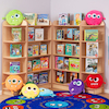 Book Corner Multi Buy Offer  small