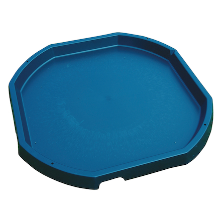 Plastic Active World Discovery Tuff Tray  large