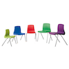 NP Classroom Chairs  small
