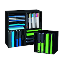 Desktop Filing Unit  medium