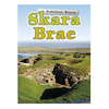 Stone Age to iron Age Books 3pk  small