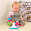 Klickity Baby Manipulative Toy  small
