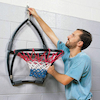 Hang a Hoop Portable Basketball Goal  small