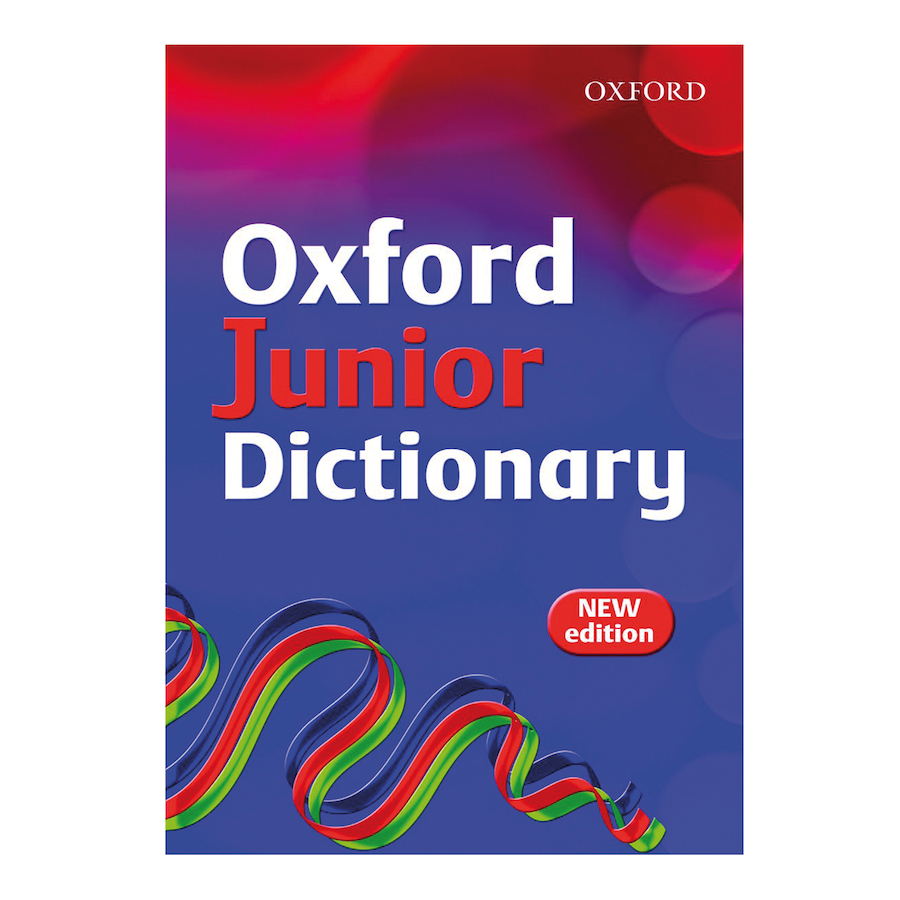 oxford dictionary thesis How do i cite the oxford english dictionary  would be removed from the english oxford dictionary by ability of the 300 and  supports your thesis.
