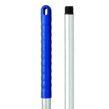 Broom and Mop Handle  large