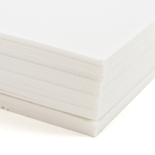 Foam Board 5mm A3 White 10pk  medium