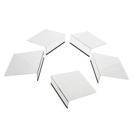 Writing Slope Clear 1pk  large