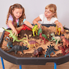 Small World Giant Dinosaurs Set 12pcs  small