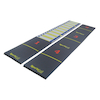 Junior Standing Triple Jump Mat  small