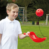 Playground Scoopers and Balls 6pk  small