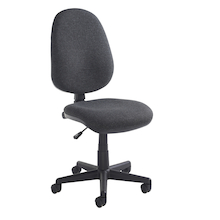 Bilbao Operator Chairs  medium
