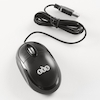 TTS Wired Optical Mouse  small