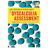 The Dyscalculia Assessment Book  small
